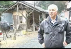 Lone Farmer Defies Japan's Nuclear Fallout