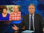 Jon Stewart Slams Spike Lee: Sending 'Lynch Mob To Anybody's Address' 'Bad Mistake'