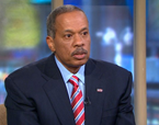 Juan Williams: Welfare Isn't Working