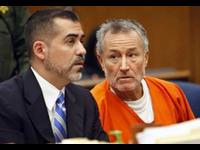 Judge Keeps $23 Mil Bail In LA Teacher Lewd Conduct Case