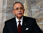 Libyan Leader: Russia Welcome In Libya