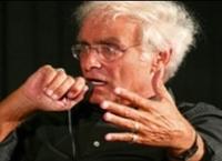 Libtalker Calls For Deaths Of Limbaugh, Beck, O'Reilly