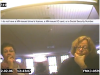 MN House Passes Voter ID Law, Cites O'Keefe Video