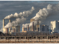 Obama's EPA Makes Its Move: Begins Tax On Power Plant 'Emissions'