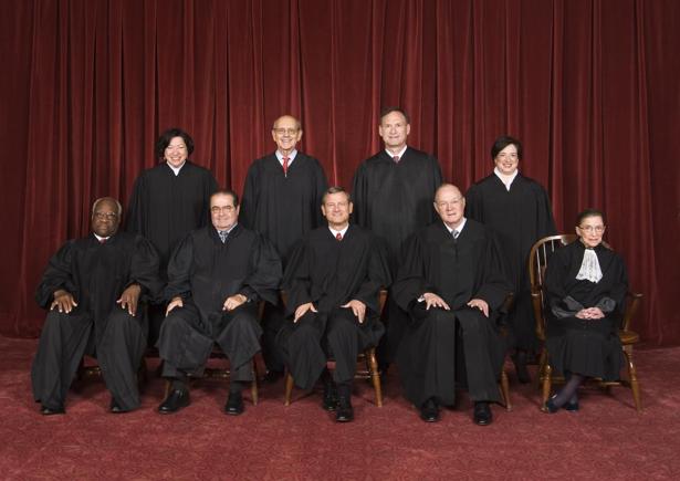 SCOTUS Votes On ObamaCare