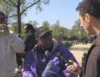 SEIU ObamaCare Supporters Have No Idea Unions Received Waivers