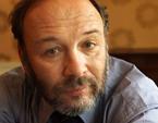 Joe Klein: Tea Party Scared Of Mexicans, Gays, Non-White President