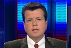 Neil Cavuto Remembers Breitbart