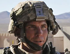 Soldier To Be Charged With Murder In Afghan Deaths