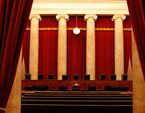 LISTEN: Day Two Oral Arguments On ObamaCare
