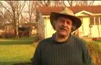 Tornado Survivor Tells Incredible Story