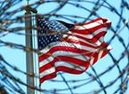 U.S. Prisoner Transfer in Afghanistan