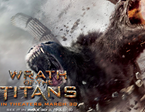 Trailer: 'Wrath Of The Titans'