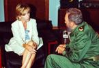 NBC Praises Cuban 'Healthcare'