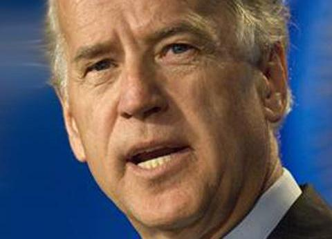 Obama's Issue Campaign: Biden Calls GOP, Romney 'Squealing Pigs'