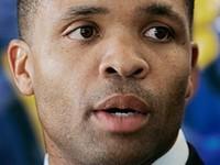 Congressman Jesse Jackson Jr. s Whereabouts Disclosed