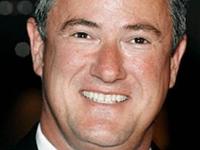 Scarborough: The Right Is Politicizing Trayvon Martin's Death