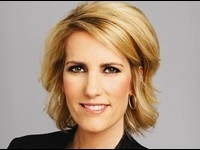Ingraham: Barbara Walters Laughed When I Was Called 'Slut'