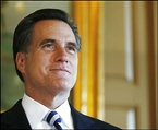 Romney Gives More To Charity Than Obama, Biden