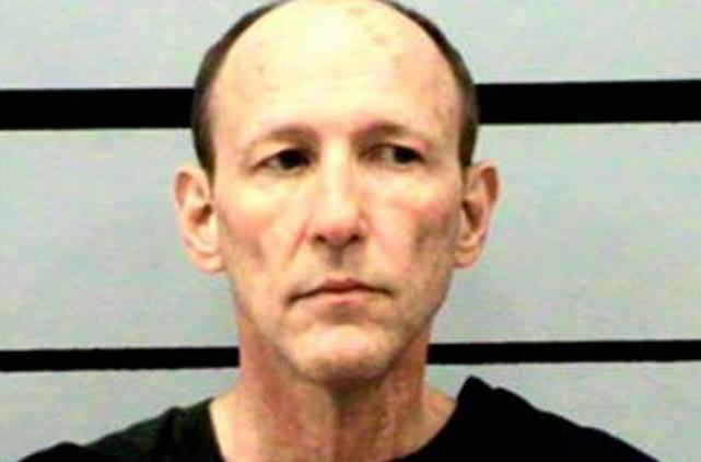 Planned Parenthood Leader Arrested For Indecent Exposure