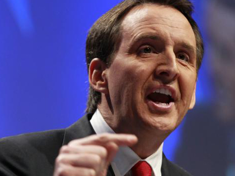 Pawlenty Smacks Down Democrat Saying GOP Mean And Stupid
