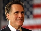 Romney Slams DNC: 'Under God' Belongs In Our Pledge And Platforms