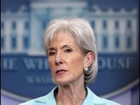 Painful: Sebelius Speechless, Cornered On Obamacare Costs, Waivers, Broken Promises