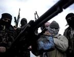 Syrian Town Struggles Under Siege, Awaits Attack