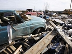 Liberal Radio Host Mocks Tornado Victims For Faith In God