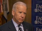 Biden: Trayvon Case Could Spur Fl Gun Law Debate