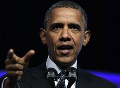 Obama: No Plan B If SCOTUS Overturns