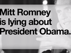 Obama Ad Recruits 'Truth Team' Members To Hold 'Romney Accountable'