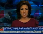 CNN Offensively Interprets Mormon Doctrine For Their Audience