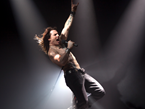 Trailer: 'Rock Of Ages'