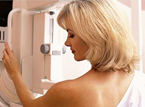 New Research Shows Breast Cancer Over-Diagnosed