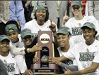 Baylor Lady Bears Complete Historic Title Run
