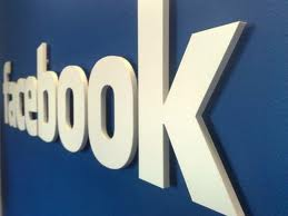 Facebook Countersues Yahoo Over Web Patents