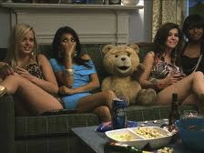 Trailer: 'Ted' (Uncensored)