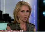 CNN's Dana Bash GSA Video: 'OMG'