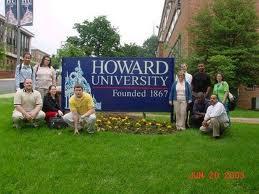 NCAA Investigation Worries Howard Students