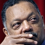 White's Have 'The Right to Kill Us' Jesse Jackson Calls On Blacks To Wear Hoodies To Polling Places