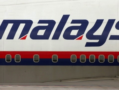 Malaysia Airlines Creates Child-Free Cabins