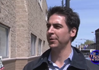 Fox's Jesse Watters Investigates Chicago's South Side: 'We Don't Shoot White People