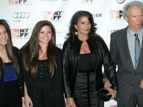 TV Spot: E!'s 'Mrs. Eastwood & Company'