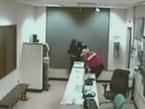 Arizona Police Criticized For Booking Unconscious Man