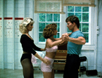 'Dirty Dancing' Choreographer To Direct Remake, 'Glee' Co-Creator To Write