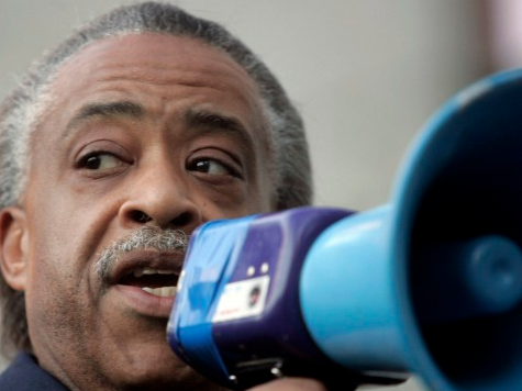 Sharpton and Guest: O'Keefe Guilty Of Voter Fraud