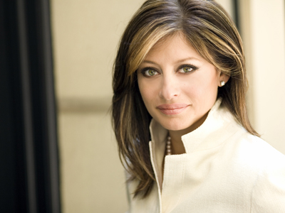CNBC's Bartiromo To White House Advisor: 'Where's The Budget?'