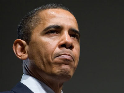 Obama On Buffet Rule: 'This Is Not Some Socialist Dream'