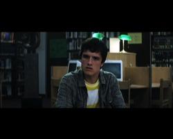 Trailer: 'Detention'